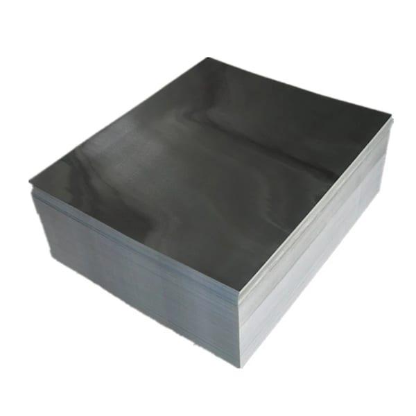 Gl Corrugated Roof Sheet Gl Corrugated Roof Sheet - Tinplate coil – Orient