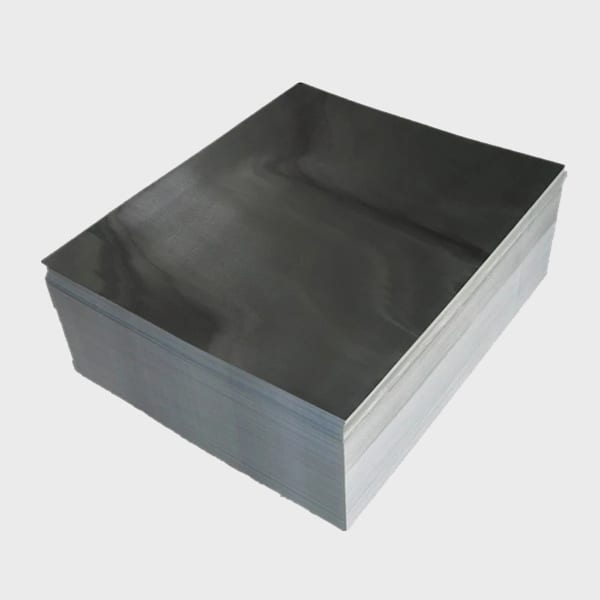 Checkered Plate Carbon Steel Checkered Plate Carbon Steel -  Tinplate Sheet – Orient