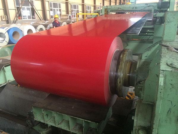 Hot dip Galvanizing Process